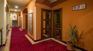 -نوروز-96-هتل-آرارات-ایروان-02-300x164 تور نوروز 96 هتل آرارات ایروان ارمنستان