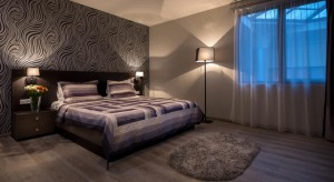 -نوروز-96-هتل-آرارات-ایروان-03-300x164 تور نوروز 96 هتل آرارات ایروان ارمنستان