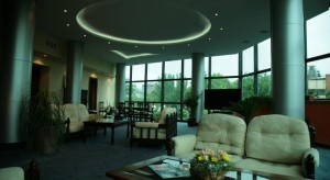 تور نوروز 96 هتل آرارات ایروان-12
