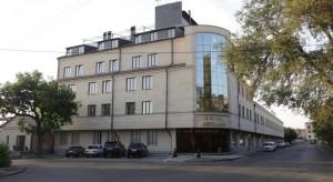 تور نوروز 96 هتل آرتساخ ایروان_09