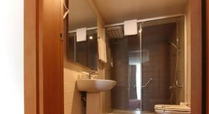 تور نوروز 96 هتل آمارا پرستیژ آنتالیا-15
