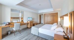 تور نوروز 96 هتل آمارا پرستیژ آنتالیا-18