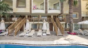 تور نوروز 96 هتل آمارا پرستیژ آنتالیا-19