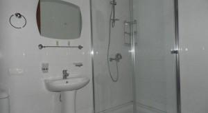 تور نوروز 96 هتل استریوم پالاس تفلیس گرجستان-06