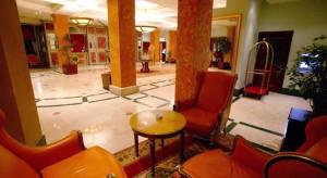 تور نوروز 96 هتل اینتوریست باتومی گرجستان-01