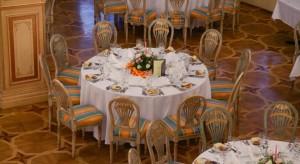 تور نوروز 96 هتل اینتوریست باتومی گرجستان-08
