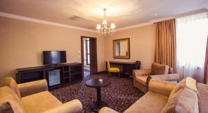 تور نوروز 96 هتل اینتوریست باتومی گرجستان-10