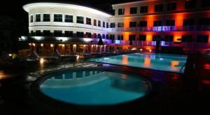 تور نوروز 96 هتل اینتوریست باتومی گرجستان-14