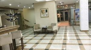 تور نوروز 96 هتل بسفر باکو-04