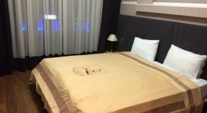 تور نوروز 96 هتل بسفر باکو-06