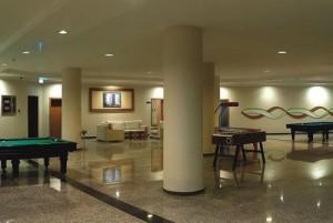 تور نوروز 96 هتل دوزداغ نخجوان-05