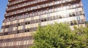 تور نوروز 96 هتل شیراک ایروان ارمنستان-01