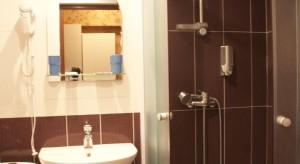 تور نوروز 96 هتل شیراک ایروان ارمنستان-02