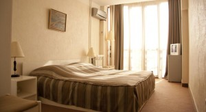 تور نوروز 96 هتل شیراک ایروان ارمنستان-03