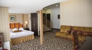تور نوروز 96 هتل شیراک ایروان ارمنستان-05