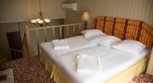 تور نوروز 96 هتل شیراک ایروان ارمنستان-07