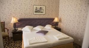تور نوروز 96 هتل شیراک ایروان ارمنستان-08