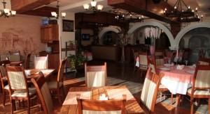 تور نوروز 96 هتل شیراک ایروان ارمنستان-09