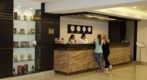 تور نوروز 96 هتل شیراک ایروان ارمنستان-10