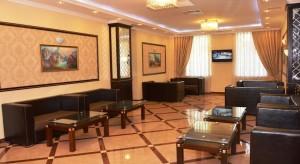 تور نوروز 96 هتل عسکر باکو-01