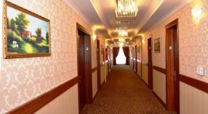 تور نوروز 96 هتل عسکر باکو-04