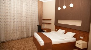 تور نوروز 96 هتل عسکر باکو-07