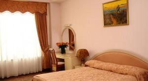 تور نوروز 96 هتل متروپل ایروان ارمنستان-02