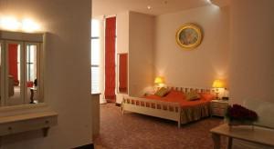 تور نوروز 96 هتل متروپل ایروان ارمنستان-09
