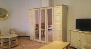 تور نوروز 96 هتل متروپل ایروان ارمنستان-10