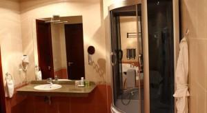 تور نوروز 96 هتل متروپل ایروان ارمنستان-11