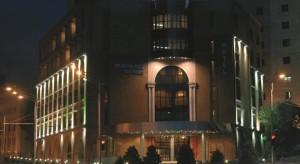 تور نوروز 96 هتل متروپل ایروان ارمنستان-12