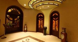تور نوروز 96 هتل نایری ایروان ارمنستان-04