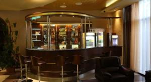 تور نوروز 96 هتل نایری ایروان ارمنستان-07