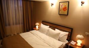 تور نوروز 96 هتل نایری ایروان ارمنستان-08