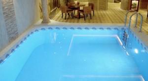 تور نوروز 96 هتل نایری ایروان ارمنستان-10