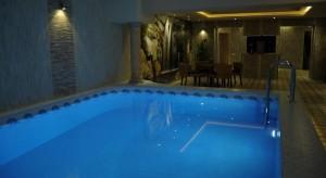 تور نوروز 96 هتل نایری ایروان ارمنستان-11