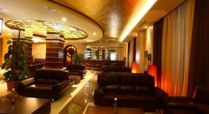 تور نوروز 96 هتل نایری ایروان ارمنستان-12