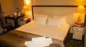 تور نوروز 96 هتل نورک رزیدنس ایروان ارمنستان-06