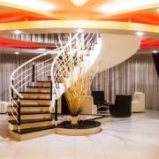 تور نوروز 96 هتل نورک رزیدنس ایروان ارمنستان