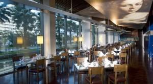 تور نوروز 96 هتل کروانسرای لارا آنتالیا