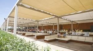 تور نوروز 96 هتل کروانسرای لارا آنتالیا-09