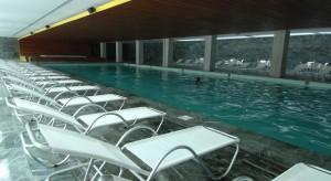 تور نوروز 96 هتل کروانسرای لارا آنتالیا-16