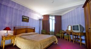 تور نوروز 96 هتل کوپالا تفلیس گرجستان-13