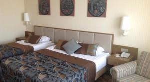 تور نوروز 96 هتل کیلیکیا آنتالیا-17