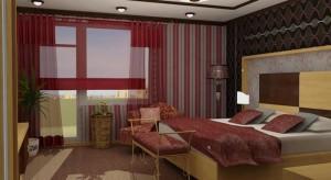 تور نوروز 96 هتل گورگود باکو-01