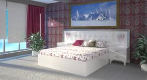 تور نوروز 96 هتل گورگود باکو-02