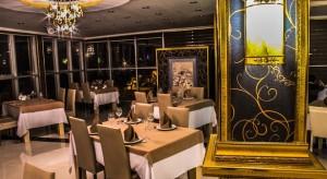 تور نوروز 96 هتل گورگود باکو-04