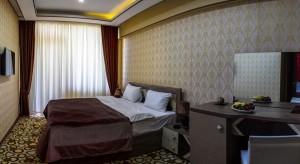 تور نوروز 96 هتل گورگود باکو-06