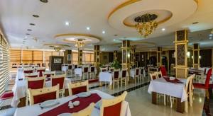 تور نوروز 96 هتل گورگود باکو-08