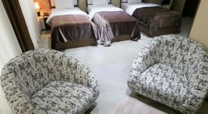 تور نوروز 96 هتل گورگود باکو-13